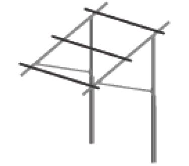 a-single-pole-1