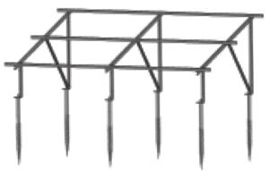 b-dual-pole-1
